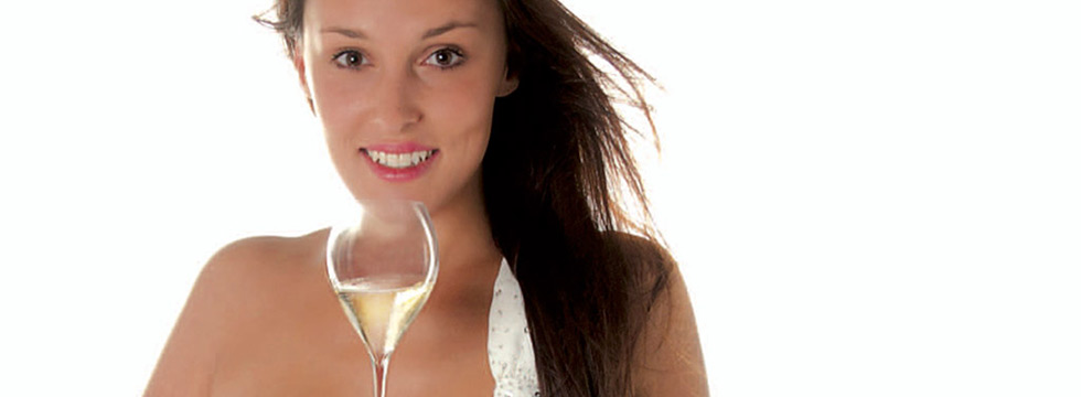 Lehmann Glass – Foukané sklo nejvyšší kvality
