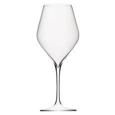 Lehmann Glass - Strojově vyráběné sklenice