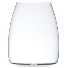 Lehmann Glass - Foukané sklo
